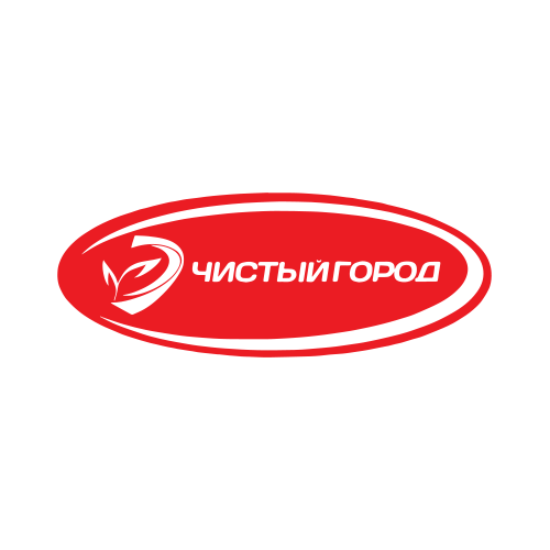 sgfr-partners-chisty-gorod
