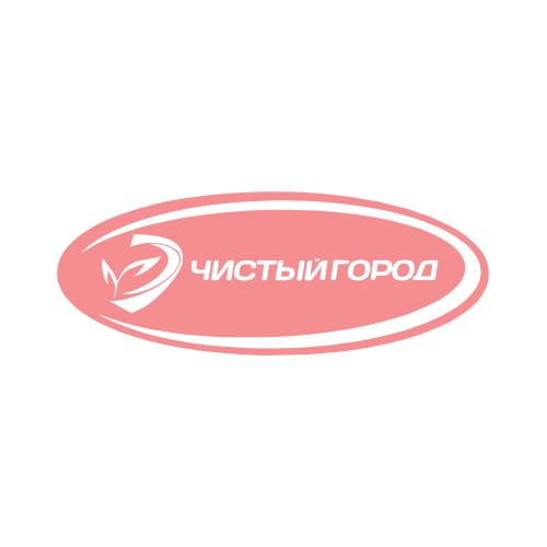 sgfr-partners-chisty-gorod_