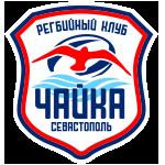 logo-chaika-rugby-sevastopol