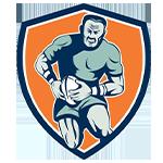 logo-legion-rugby-sevastopol