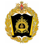 logo-teams-ChVVMU-g.Sevastopol
