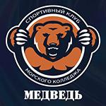 logo-teams-medved-rugby-sevastopol